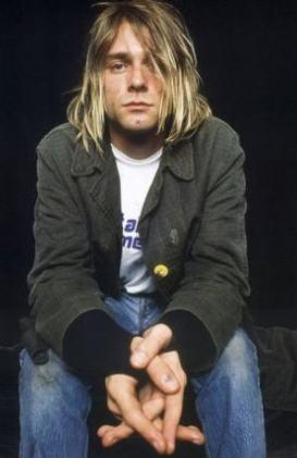 Resultado de imagem para cabelo grunge